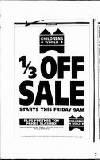 Aberdeen Evening Express Thursday 05 December 1996 Page 14