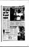 Aberdeen Evening Express Thursday 05 December 1996 Page 15
