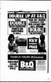 Aberdeen Evening Express Thursday 05 December 1996 Page 18