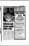 Aberdeen Evening Express Thursday 05 December 1996 Page 19