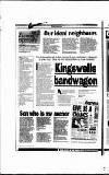 Aberdeen Evening Express Thursday 05 December 1996 Page 20