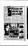 Aberdeen Evening Express Thursday 05 December 1996 Page 22
