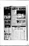 Aberdeen Evening Express Thursday 05 December 1996 Page 26