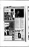 Aberdeen Evening Express Thursday 05 December 1996 Page 28