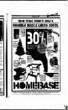 Aberdeen Evening Express Thursday 05 December 1996 Page 29