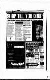 Aberdeen Evening Express Thursday 05 December 1996 Page 30