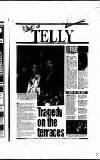 Aberdeen Evening Express Thursday 05 December 1996 Page 31