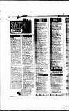 Aberdeen Evening Express Thursday 05 December 1996 Page 32