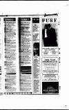 Aberdeen Evening Express Thursday 05 December 1996 Page 33