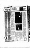 Aberdeen Evening Express Thursday 05 December 1996 Page 34