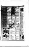 Aberdeen Evening Express Thursday 05 December 1996 Page 35