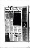 Aberdeen Evening Express Thursday 05 December 1996 Page 36