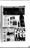 Aberdeen Evening Express Thursday 05 December 1996 Page 37