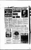 Aberdeen Evening Express Thursday 05 December 1996 Page 38