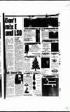 Aberdeen Evening Express Thursday 05 December 1996 Page 39
