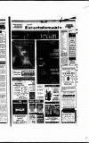 Aberdeen Evening Express Thursday 05 December 1996 Page 41