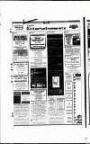 Aberdeen Evening Express Thursday 05 December 1996 Page 42