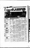 Aberdeen Evening Express Thursday 05 December 1996 Page 44