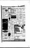 Aberdeen Evening Express Thursday 05 December 1996 Page 45