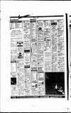 Aberdeen Evening Express Thursday 05 December 1996 Page 46