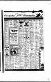 Aberdeen Evening Express Thursday 05 December 1996 Page 47