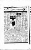 Aberdeen Evening Express Thursday 05 December 1996 Page 48