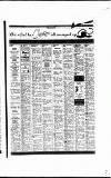 Aberdeen Evening Express Thursday 05 December 1996 Page 49