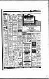 Aberdeen Evening Express Thursday 05 December 1996 Page 51