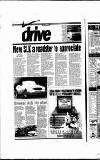 Aberdeen Evening Express Thursday 05 December 1996 Page 52