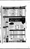 Aberdeen Evening Express Thursday 05 December 1996 Page 53