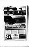 Aberdeen Evening Express Thursday 05 December 1996 Page 54