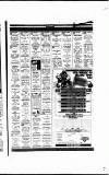Aberdeen Evening Express Thursday 05 December 1996 Page 57