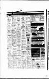 Aberdeen Evening Express Thursday 05 December 1996 Page 58