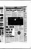 Aberdeen Evening Express Thursday 05 December 1996 Page 59