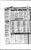 Aberdeen Evening Express Thursday 05 December 1996 Page 60