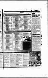 Aberdeen Evening Express Thursday 05 December 1996 Page 61