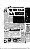 Aberdeen Evening Express Thursday 05 December 1996 Page 62