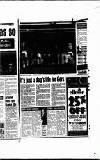 Aberdeen Evening Express Thursday 05 December 1996 Page 63