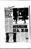 Aberdeen Evening Express Thursday 05 December 1996 Page 64