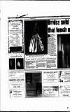 Aberdeen Evening Express Thursday 05 December 1996 Page 66