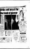 Aberdeen Evening Express Thursday 05 December 1996 Page 67