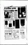 Aberdeen Evening Express Thursday 05 December 1996 Page 68