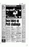 Petit loses World Cup medal: Page 10