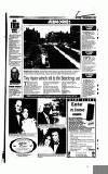 "WRITE: Raymond Anderson, Evening Express"" Lang Stradit Mastrick, Abenieen ABIS 60F"