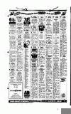 TO BOOK YOUR ADVERT IN THE EVeningEXPreSS SIMPLY TELEPHONE (01224) 691212