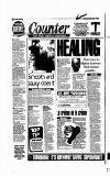 i. et iv , , , Tuesday, September 7, 1999 YOUR _ In association with Trinity Shopping lg. Trinity Shopping
