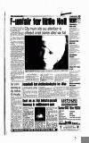 Friday, September 10,1999