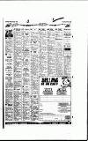 Tunday, September 28, 1999 Evening Express e .-1411 f Z . CLASSIFIED ExPRESS ON (0 1224 ) 691212 TO PLACE