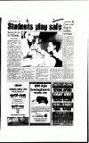 Evening Express 41) Dealer sold drugs to fund his own habit A YOUNG Aberdeen man who sold ecstasy tablets to