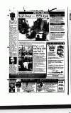 """READER OFFER Aberdeen """".'2000,..,....•.:: """"1...,..::"""" Print"""
